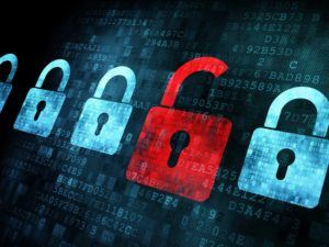 cyber-crime-lawyers-security