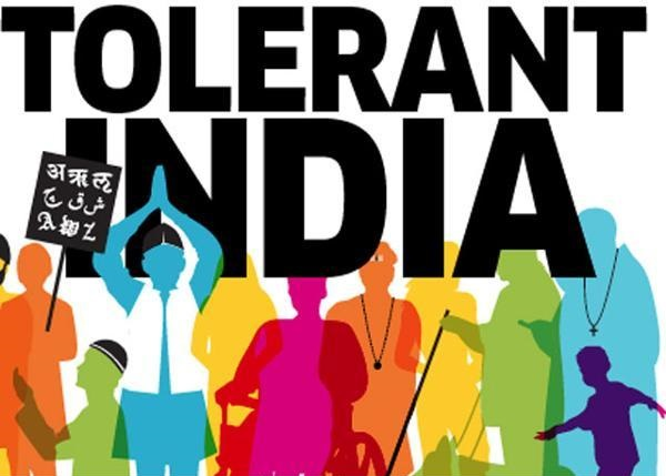 tolerance-intolerance-debate-here-are-some-instances-of-acceptance-throughout-india