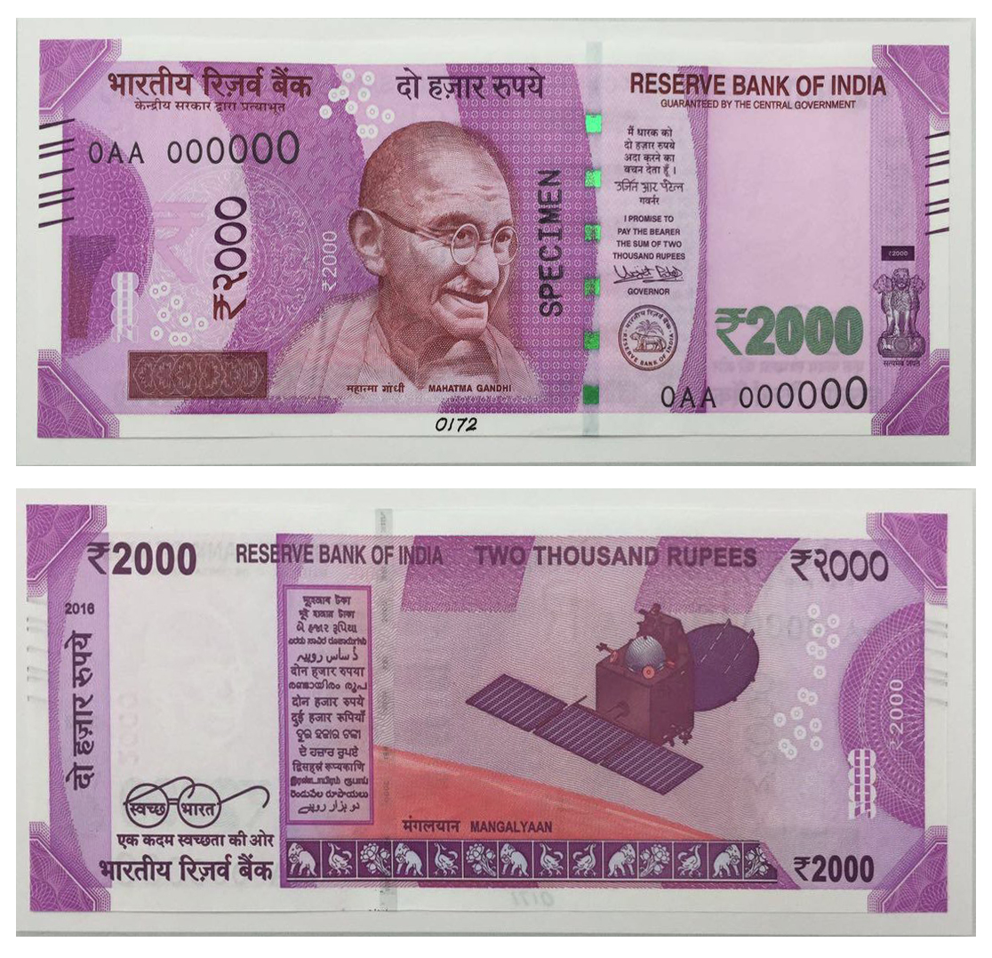 indian-new-2000-rupees-note