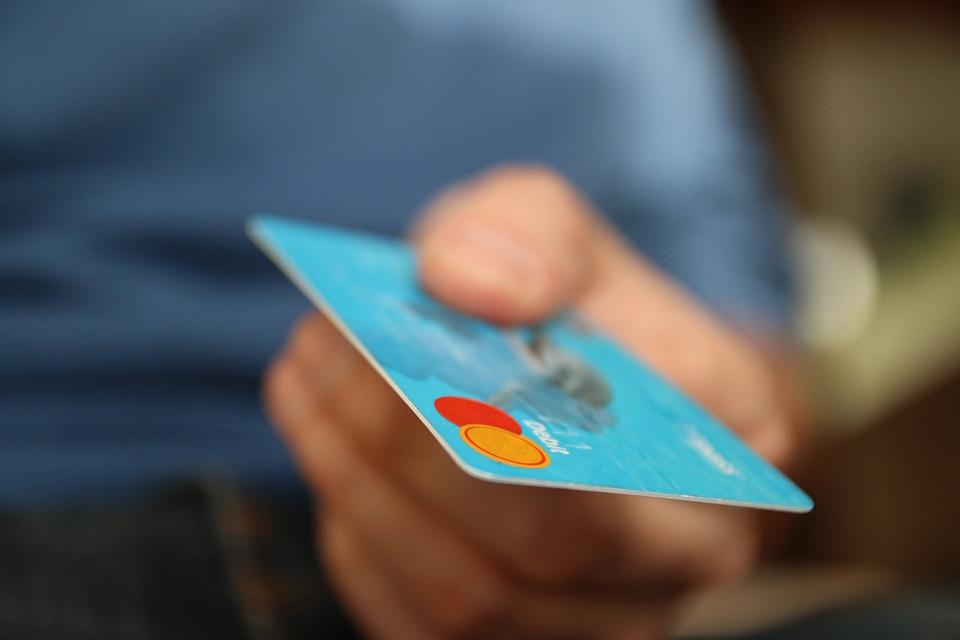 cashless digital