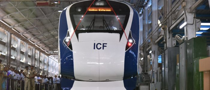 ICF Train 18c