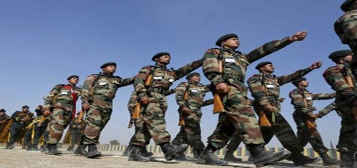 Army Headquarters, Chief of Army Staff, defence establishment, Infodea News Network, Infodea, Infodea News