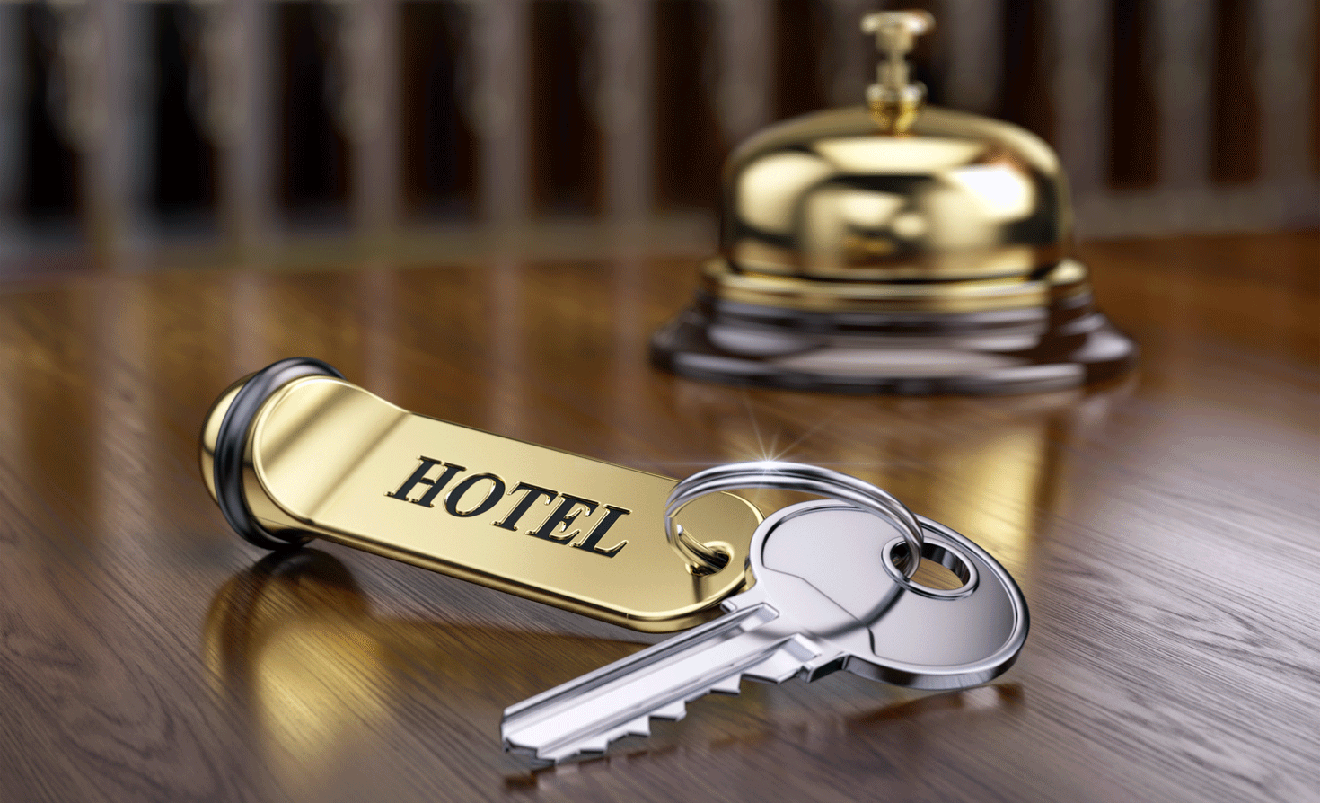 Hotel industry in Tamil Nadu